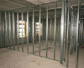 Partition Walls Img