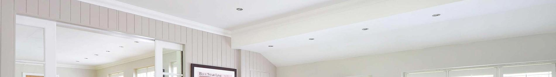 Squareset And Cornice Plastering Services Canberra Canberra Plasterer